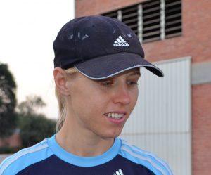 Carmen Boscham